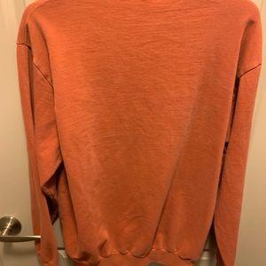American Apparel Sweaters - American Apparel Sweater